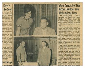 10_year_anniversary_of_West_Coast_1972_thumb