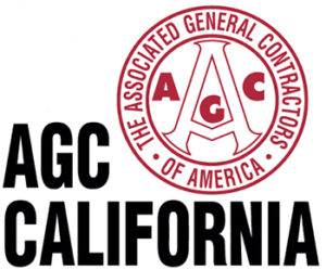 AGC_CA