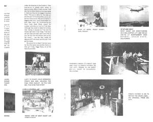 West_Coast_Air_Company_Update_1971_thumb