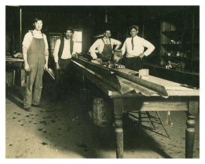 West_Coast_Air_Oklahoma_Roots_1928_Shop_and_Workers_thumb