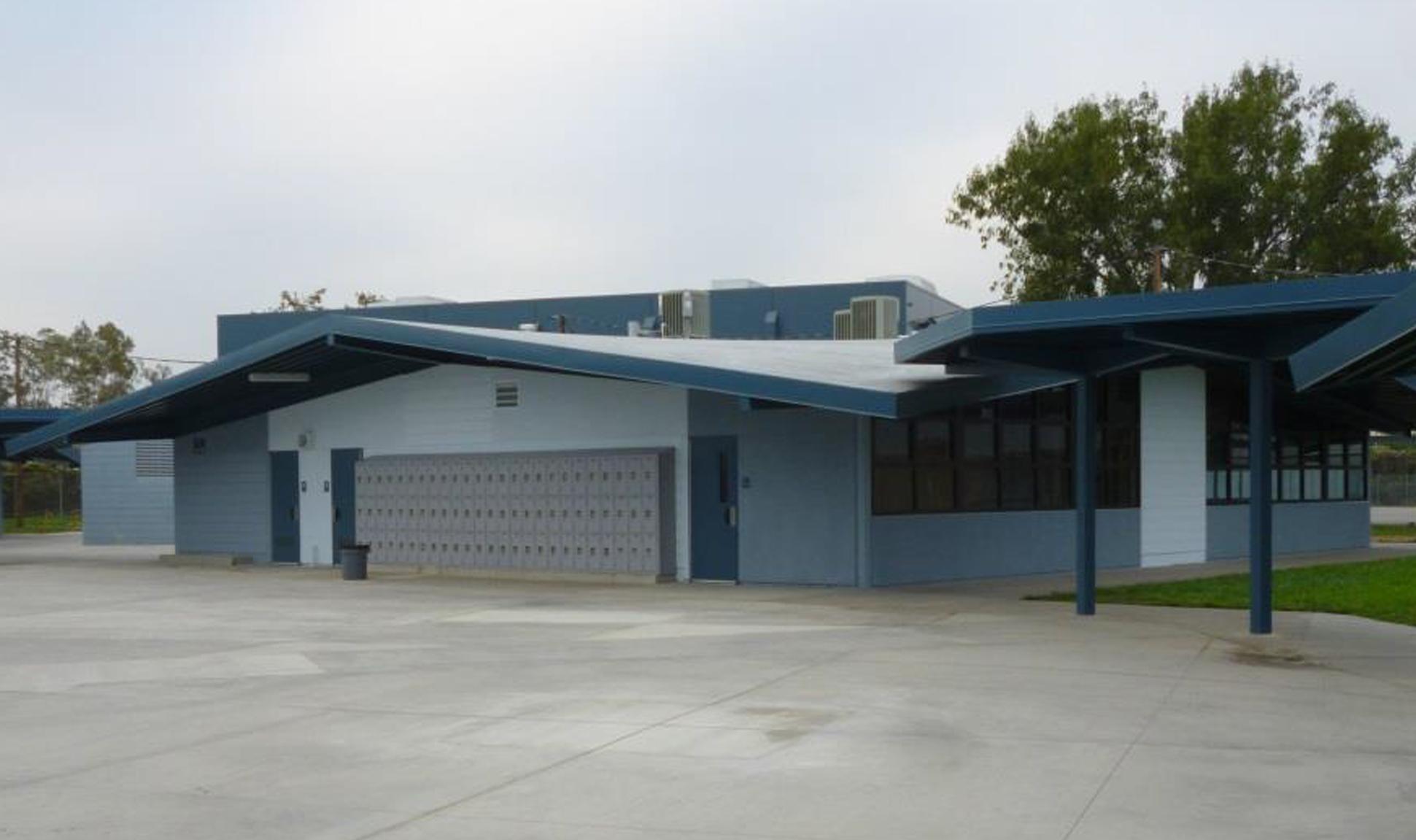 OakMiddleSchool_1941px
